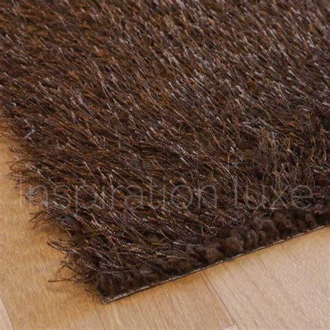 tapis de cuisine lavable en machine tapis de cuisine caf 233 lavable en machine sur mesure