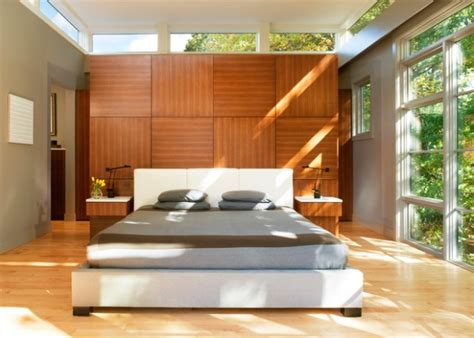 zen master bedroom ideas 20 zen master bedroom design ideas for relaxing ambience
