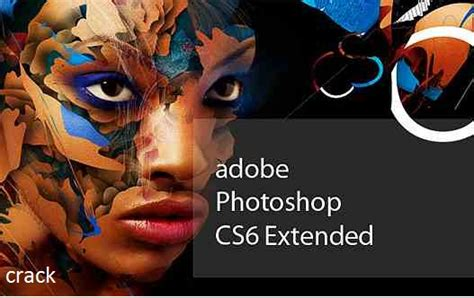 photoshop cs6 full version crack free download adobe photoshop cs6 13 final full version crack free