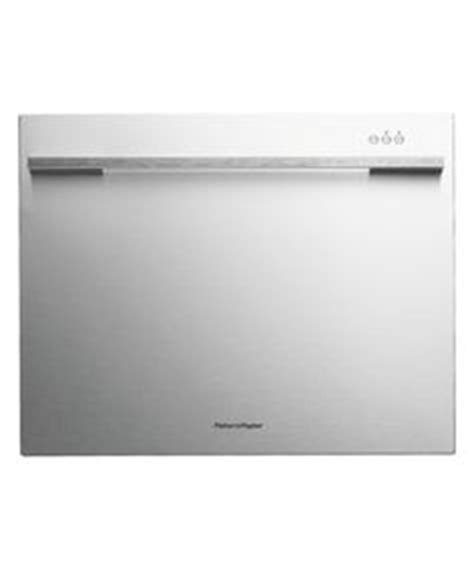 Apartment Size Dishwasher Drawers 1000 Images About Apartment Size Appliances On
