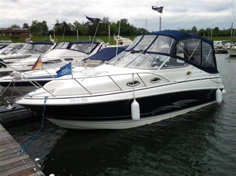 larson boats cabrio 240 larson cabrio 240 in north rhine westphalia speedboats