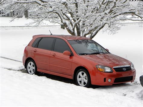 07 Kia Spectra Kia Spectra Questions 2009 Kia Spectra5 Sx When I Want