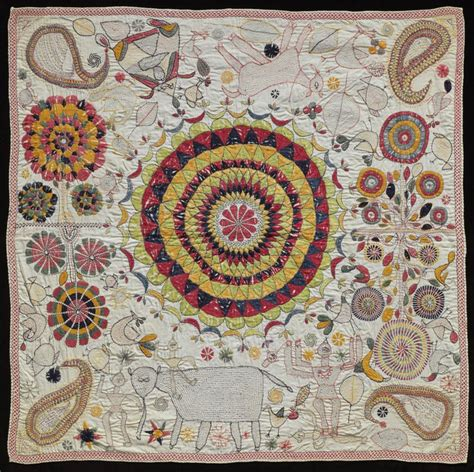pattern meaning in bengali 918 best images about kantha on pinterest embroidery