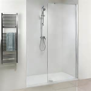 Bath Shower Cubicle Find Your Perfect Shower Cubicle On Big Bathroom Shop