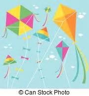 cervi volanti cervi volanti archivi di illustrazioni e clipart 4 708