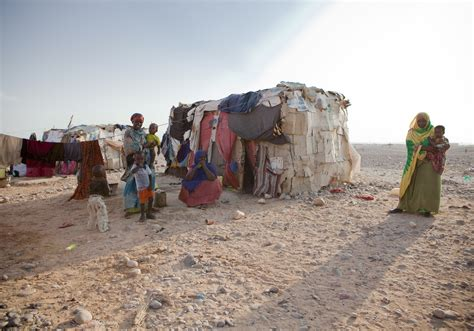 international vacancies somalia unjobs iom identifies over 430 000 internally displaced in