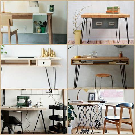 progetto scrivania fai da te progetto fai da te costruisci la tua scrivania 25