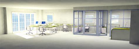 architecte d int駻ieur bureaux agencement espace bureau graphisme architecture d