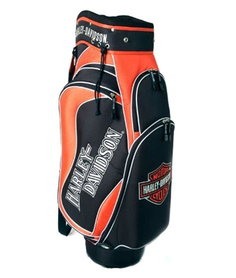 Harley Davidson Golf Bags by Pin By Northwest Gifts On Golf