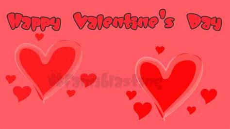 cara membuat kartu ucapan valentine day ucapan selamat hari valentine terbaru di hari kasih sayang