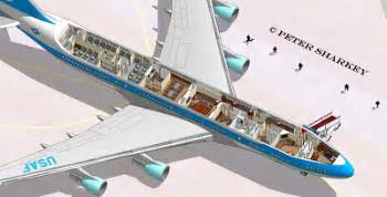Air Force One Layout Floor Plan by Floor Plan Air Force One Submited Images