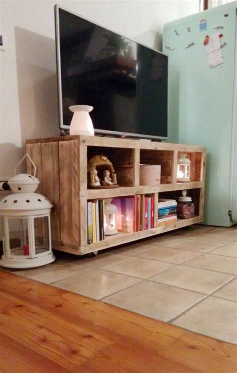 Selling Handmade Furniture - 17 crafty handmade pallet wood furniture designs you can diy