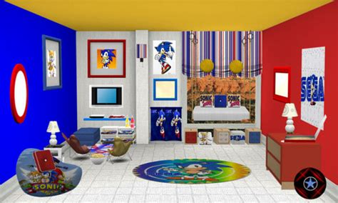 sonic the hedgehog wallpaper for bedrooms sonic fan characters images sonic bedroom hd wallpaper and