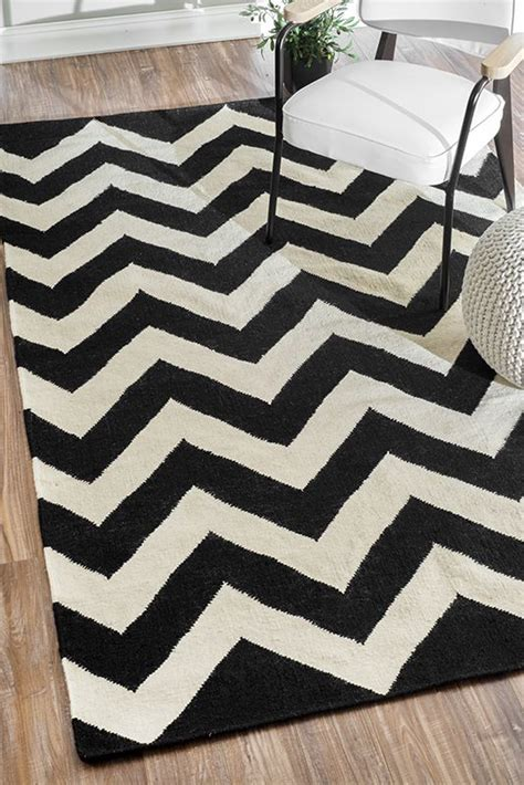Cheap Chevron Area Rugs 62 Best Images About Simply Chevron On Pinterest Grey Rugs Gold Rug And 4th Of July Sales