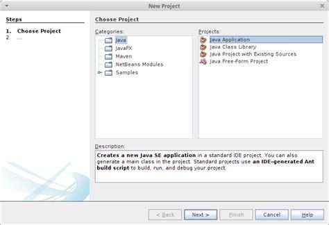 tutorial java usb arduino er create java project using librxtx java in