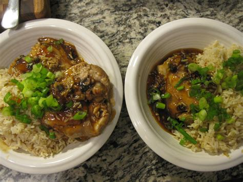 apricot glazed chicken thighs cooking light recipe 15 3 and spicy glazed chicken thighs with