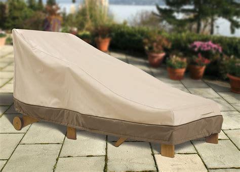 clear patio furniture covers home furniture design