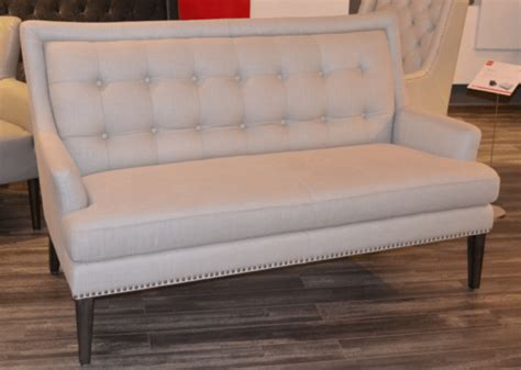 seat archives horizon home furniture