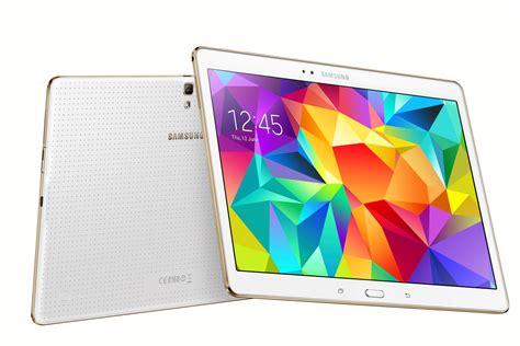 Samsung Galaxi Tab 2 V air 2 vs samsung galaxy tab s 10 5 comparison pc advisor