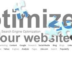 Search Engine Optimization Articles by Optimizarea Seo Pentru Siteul Tau Si Afacerea Ta