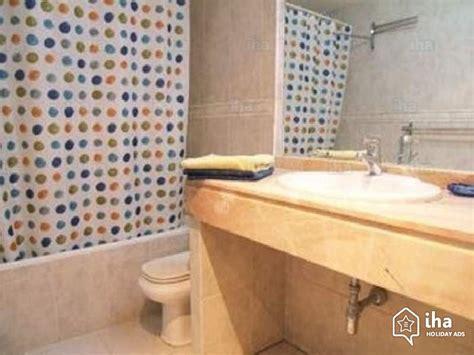 appartamenti affitto madrid appartamento in affitto in un immobile a madrid iha 61988