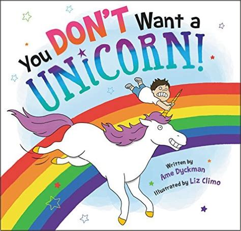 stuff unicorns books best new picture books february 2017 the childrens book