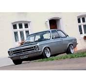 Vand Piese Opel Ascona B 1 9 An 1981 Bune Second Hand De