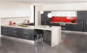 advanced kitchen design smat than advanced kitchens design one now