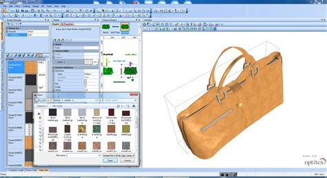 o dev pattern making suite and software optitex 20 best images about 3d suite optitex on pinterest