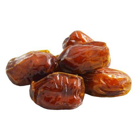 Kurma Ajwah ramadan kurma ajwa kurma piarum mariami kurma oman sentosa kurma premium dates 11street