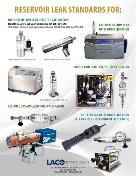 design criteria for reservoir 17 best images about vacuum technology on pinterest