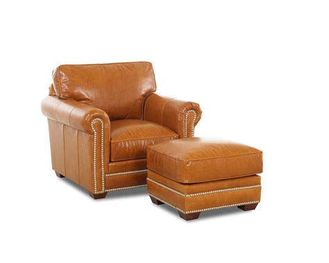 comfort furniture comfort design daniels chair cl7009c daniels chair
