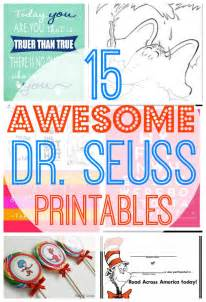 free dr seuss templates printable dr seuss quotes templates quotesgram