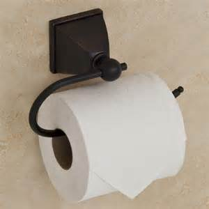 toilet paper holder chs toilet paper holder bathroom