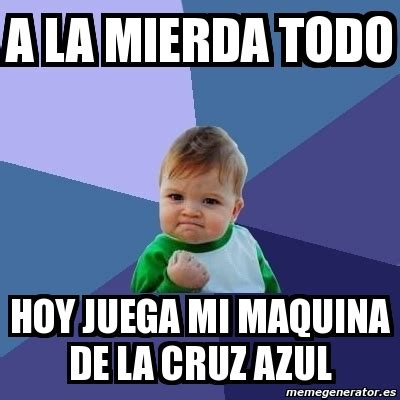 Jojo Meme Bebe - meme bebe exitoso hoy juega 28 images meme bebe