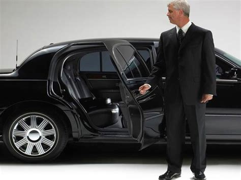 Car Service York by New York And Other Locations We Service Islip Limo