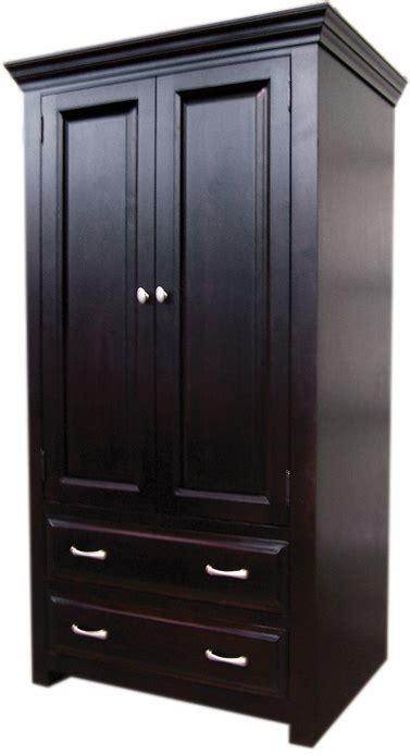 bedroom furniture armoires bedroom furniture armoires wynwood furniture design