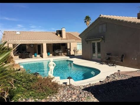 houses with guest house for sale lake havasu area waterfront property parker az doovi