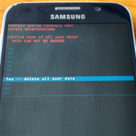 forgot pattern to unlock htc phone how to unlock a pin or pattern protected android smartphone