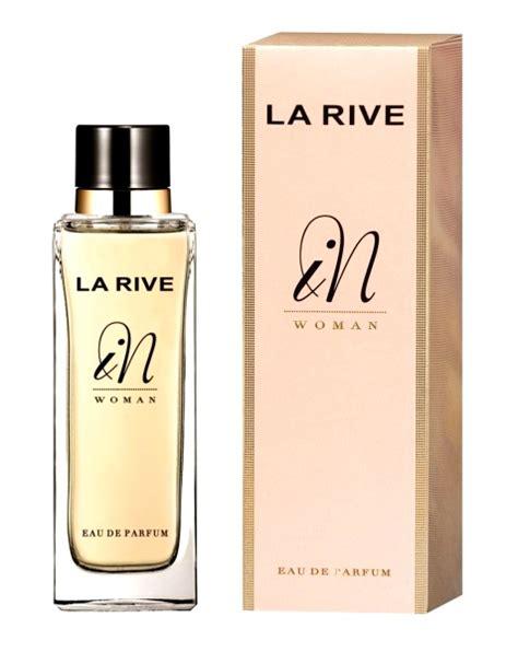 Parfum La Rive eau de parfum pour femme quot la rive quot 90ml destockage grossiste