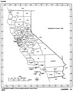 california map black and white california black and white outline map united states