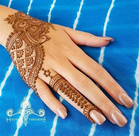 henna tattoo urlaub die besten 25 indisches design ideen auf