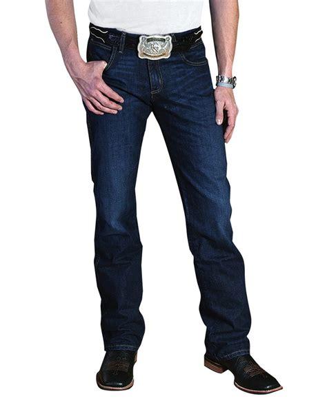 boot cut khakis mens wrangler 174 s retro boot cut boot cut