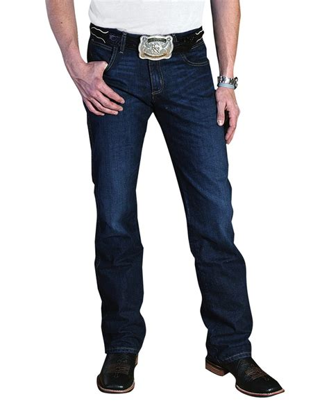 boot cut mens wrangler 174 s retro boot cut boot cut