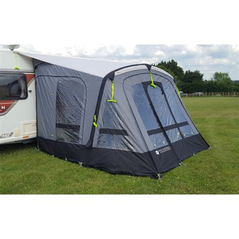 quick erect awning for cervan crusader climate zone air penta 350 inflatable easy erect