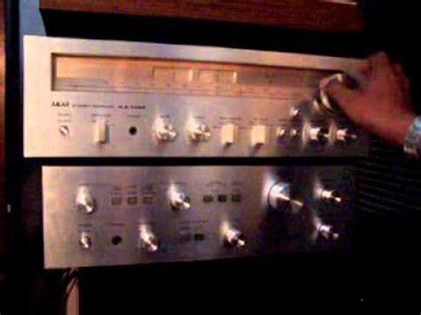 Toa Stereo Seetronik Akai 1 4 Inch 6 5mm akai aa 1135 receiver lifier free and related media mashpedia player