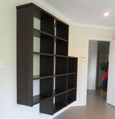 storage solutions wardrobe world get organised for