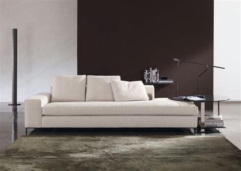 williams sofa williams lounge sofas from minotti architonic