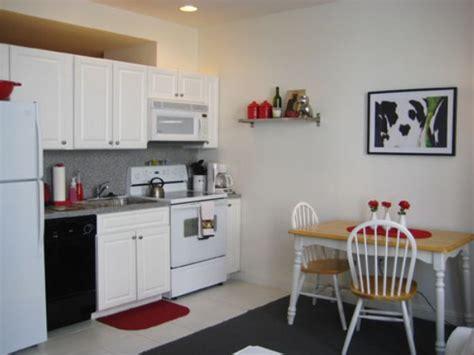 desain interior dapur rumah minimalis type 36 dekorasi interior rumah minimalis type 45 impian rumah