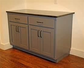 craftsman style cabinets 24 lovely craftsman style cabinets voqalmedia